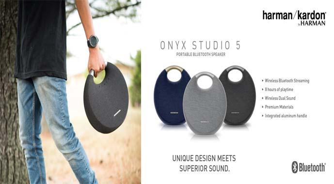 onxy-studio